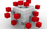 沐鸣2代理官网_中国制造:打通堵点 让产业链协同起来