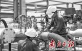 沐鸣2测速娱乐_惠州将编制先进装备制造业发展规划(图)
