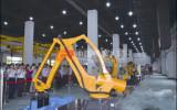 """沐鸣2代理1980_推动机器人发展 需市场研发""""双管齐下"""""""