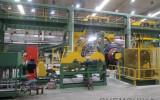 沐鸣2测速娱乐_桂林橡机全钢巨胎成型机创新升级顺利交付