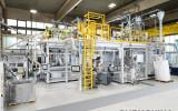 沐鸣2注册网址_克劳斯玛菲研发中心打造先进的改性共混加工生产线