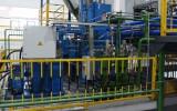 沐鸣2代理_益阳橡机串联式密炼机助力橡胶制品行业绿色智能发展