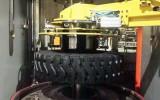 沐鸣2:_桂林橡机助力轮胎工厂智能制造创新升级