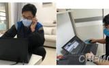 """沐鸣2平台app下载_加速医疗物资生产,克劳斯玛菲为抗""""疫""""助力"""