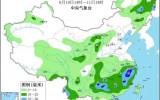 沐鸣2注册测速网址_遭遇入汛最强降雨,桂林橡机未雨绸缪积极应对