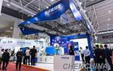沐鸣2官网_克劳斯玛菲首次亮相2020 DMP大湾区工业博览会