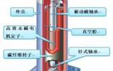 沐鸣2代理储能应用加速转向发电侧