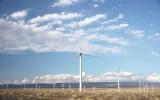 澳大利亚牧牛山项目沐鸣2平台在线注册完成发电性能标准注册