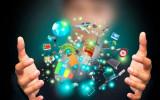 疫情挑战全球供应链 沐鸣2平台app下载中国制造难以替代