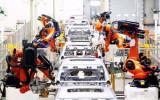 中国汽车产业链沐鸣2注册登录网短板加速重构