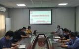 沐鸣2登陆网站水电十六局各基层党组织开展庆祝建党99周年系列活动