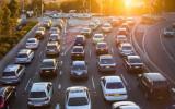 疫情之后 中国商用车行业沐鸣2平台在线注册或将迎来发展机遇