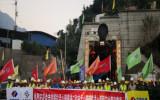 中老铁路拉孟山隧道进口沐鸣2代理官网与斜井小里程顺利贯通迎来新年开门红