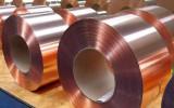 有色金属工业全年利润有望与上年持平沐鸣2注册登录网