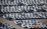 沐鸣2注册登录网疫情引发汽车业史上最大规模全球停产潮 零部件