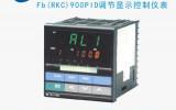 沐鸣2平台在线注册从中国制造到中国创造 国产仪器仪表逐渐崛起