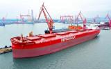 黑云压城,船舶工业如沐鸣2平台已注册入口何应对冲击?