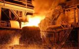 行业抗风险能力增强 钢铁沐鸣2怎么样需求下降为阶段性