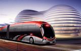 全球电动汽车产业发展放缓沐鸣2代理开户