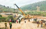 市政公司签约卢旺达雅戈塔沐鸣2测速娱乐雷市政公路二期项目