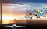 沐鸣2登陆网站智能化大潮下,药机迎来市场扩张新机遇