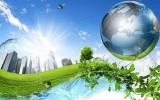 沐鸣2注册测速构建清洁能源新格局 水电仍需革新和创新