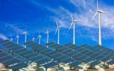 国家发改委能源所发布沐鸣2代理开户《中国2050年光伏发展展望(2019)》