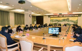沐鸣2代理集团公司召开春节期间安全生产工作汇报会议