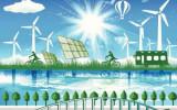 """沐鸣2代理开户国网能源研究院:中国""""十四五""""新能源发展研判及需要关注的问题"""