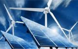 沙特将提高可再生能源在能沐鸣2注册测速网址源消费中占比