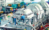 沐鸣2线路登陆疫情将加速中国机床制造业的转变