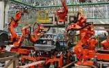 """沐鸣2测速娱乐工业机器人加速""""复苏"""" 国内产业面临两大挑战"""
